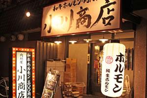 ogawa-nishinakajima